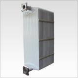 Mobili da italia qualit radiadores electricos de pared gel - Radiadores de gel ...
