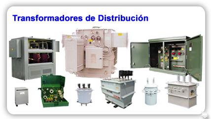 imagen transformadores RTE Mexico
