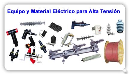 imagen equipo electrico RTE Mexico